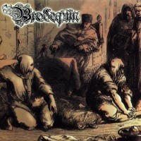 Purchase Brodequin - Festival Of Death