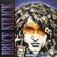 Purchase Bruce Kulick - Audio Dog CD2