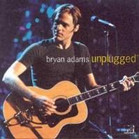 Purchase Bryan Adams - Unplugged