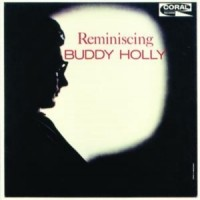 Purchase Buddy Holly - Reminiscing