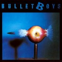 Purchase Bulletboys - Bulletboys