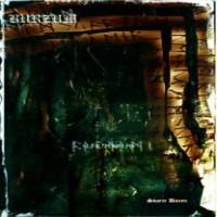 Purchase Burzum - Svarte Dauen
