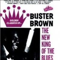 Purchase Buster Brown - S.O.V.