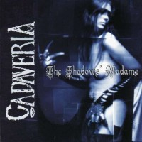 Purchase Cadaveria - The Shadows' Madame