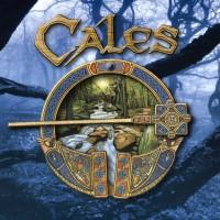 Purchase Cales - The Pass In Time