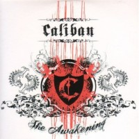 Purchase Caliban - The Awakening