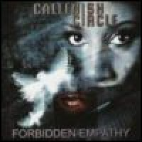 Purchase Callenish Circle - Forbidden Empathy CD1
