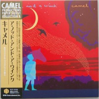 Purchase Camel - A Nod And A Wink