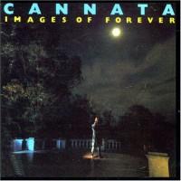 Purchase Cannata - Images Of Forever