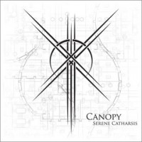 Purchase Canopy - Serene Catharsis