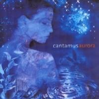 Purchase Cantamus - Aurora