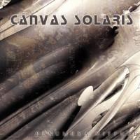 Purchase Canvas Solaris - Penumbra Diffuse