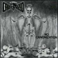 Purchase Carbonized - No Canonization