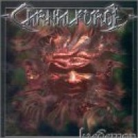 Purchase Carnal Forge - Firedemon