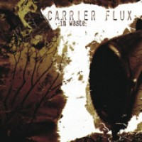 Purchase Carrier Flux - In Waste