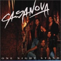 Purchase Casanova - One Night Stand