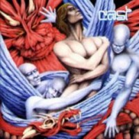 Purchase Cast - Angels And Demons