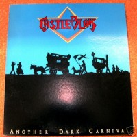 Purchase Castle Blak - Another Dark Carnival