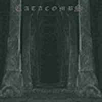 Purchase Catacombs - Echoes Through The Catacombs