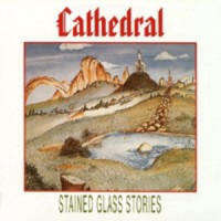 Purchase Cathedral - Stained Glass Stories