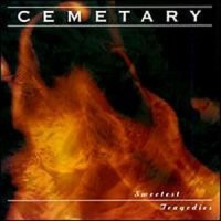 Purchase Cemetary - Sweetest Tragedies