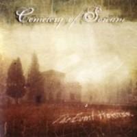 Purchase Cemetery Of Scream - The Event Horizon