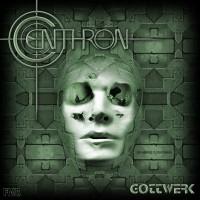 Purchase Centhron - Gottwerk
