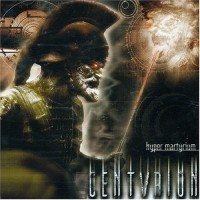Purchase Centurion - Hyper Martyrium