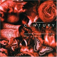 Purchase Century - The Secret Inside