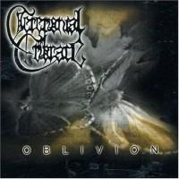 Purchase Ceremonial Embrace - Oblivion