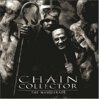 Purchase Chain Collector - The Masquerade