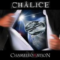 Purchase Chalice - Chameleonation