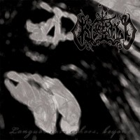 Purchase Chaos Moon - Languor Into Echoes, Beyond
