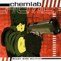 Purchase Chemlab - East Side Militia