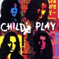 Purchase Child's Play - Rat Race