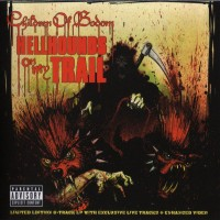 Purchase Children Of Bodom - Hellhounds On My Trail