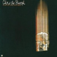 Purchase Chris De Burgh - Far Beyond These Castle Walls