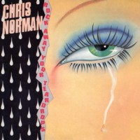 Purchase Chris Norman - Rock Away Your Teardrops