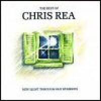 Purchase Chris Rea - New Lights Through Old Windows