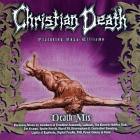 Purchase Christian Death - Death Mix