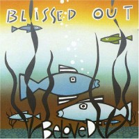 Purchase The Beloved - Blissed Out