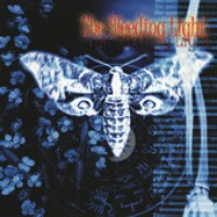 Purchase The Bleeding Light - The Bleeding Light