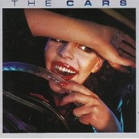 Purchase The Cars - The Cars CD1