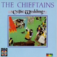 Purchase The Chieftains - Celtic Wedding