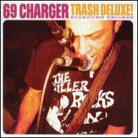 Purchase 69 Charger - Trash Deluxe!