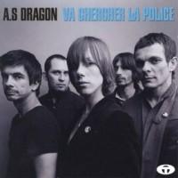 Purchase A.S Dragon - Va Chercher La Police