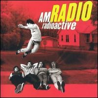 Purchase AM Radio - Radioactive