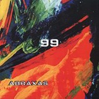 Purchase Abraxas - 99