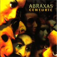 Purchase Abraxas - Centurie