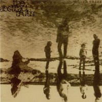 Purchase Abstract Truth - Silver Trees